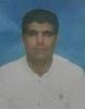 مرحوم مغفور حسن آقامحمدی