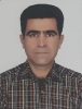 مرحوم مغفور قربانعلی آقامحمدی