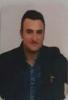 جوان ناکام حمیدرضا آقامحمدی
