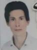جوان ناکام وحید آقامحمدی