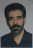 شادروان محمد رضا اتابکی