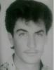 جوان ناکام عزت الله آقامحمدی