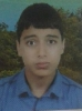 جوان ناکام سید علی حسینی