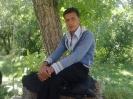 زنده یاد جوان ناکام پرویز غلامحسینی