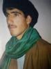 عکس نوجوانی زنده یاد سید جواد میرحسینی