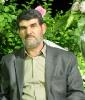 مرحوم حاج غلامعباس آقامحمدی بزرگ خاندان آقامحمدی