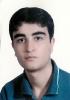 زنده یاد مرحوم محمد عاشری فرزند علی حاج حسین