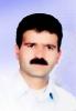 زنده یاد محمد رضا جلولی