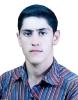 زنده یاد محسن غریبی