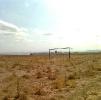 زمین فوتبال