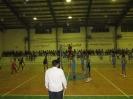 مسابقات والیبال جام رمضان میلاجرد