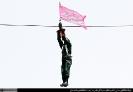 حجة الاسلام و المسلمین محمد آقامحمدی