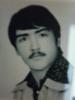 آلبوم عکسهای شهدای میلاجرد سری اول :: شهید علی اکبر سلیمانی