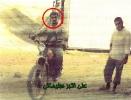 شهید علی اکبر سلیمانی