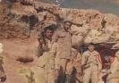 آلبوم عکسهای شهدای میلاجرد سری دوم  :: شهید جاوید الاثر ولی الله عاشوری