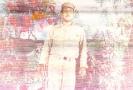 آلبوم عکسهای شهدای میلاجرد سری دوم  :: شهید حسن عزیزی (حمزه)