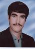 شهید محمد غریبی