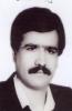 شهید امرالله عزیزی