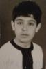 شهید صادق اتابکی