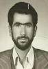 شهید محمد حسین غریبی