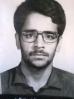 شهید مفقود الاثر ابوالفضل آقامحمدی