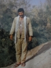 شهید سلطان ابراهیم اتابکی