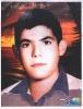 شهید احمد سلیمانی