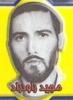 شهید مجید راودراد (جلولی)