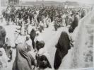 تشییع پیکر پاک شهید حسن عاشری