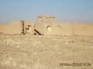 قلعه  اکبرآباد میلاجرد