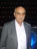 ابوالقاسم محمودی