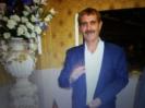 حاج عبدالله غلامحسینی
