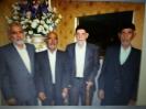علی اکبر، علی اصغرهر2حاج نبی الله غلامحسینی