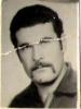 منصور عزیزی