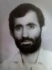 قربان اتابکی (قربان کریم)