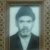 مرحوم عبدالله غلامحسینی