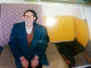 مرحوم سید محمدمیرحسینی