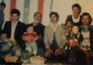 عید دیدینی سال 57