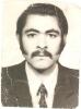 مرحوم سید اسدالله میرحسینی