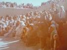 تماشای تعزیه در میلاجرد