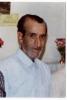 مرحوم کد خدا محمد حسین سلیمانی
