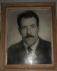حاج نبی خان جلولی در سن 30 سالگی