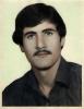 آقای حسین اتابکی از جوانان قدیم میلاجرد