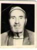 مرحوم محمدحسن اتابکی پسر کربلای حسین اتابکی