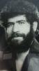حاج علی غریبی فرزند غلامعلی (غنبر علی )