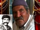 زنده یاد عباس غریبی