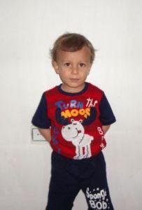 عمران اتابکی